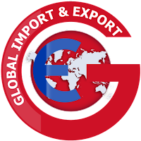 Global Import & Export Corporation C.A