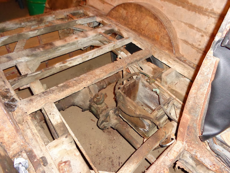 Restauration B2 Normande 1923 DSC01633