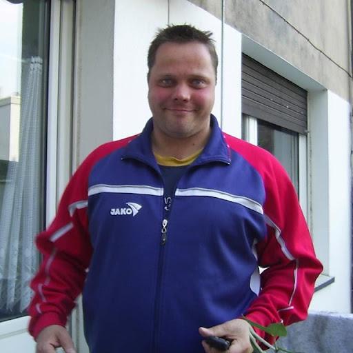 Marco Kunkel Photo 2