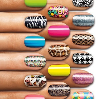 sally+hansen+salon+effects+real+nail+polish+strips Sally Hansen Salon Effects Real Nail Polish Strips