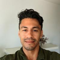 Nick Corona's avatar