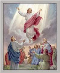 Video: Để Lời được lớn lên: Lễ Chúa thăng thiên năm B