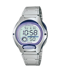 Casio G-Shock : GR-8900NV-2