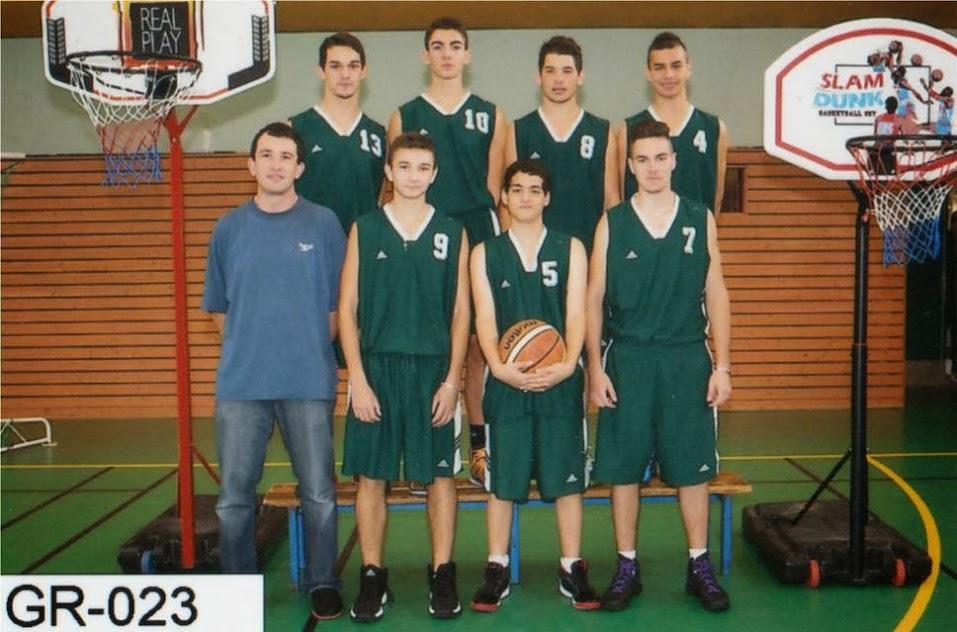 cadettes depart 2012.jpeg