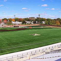 Haverhill Stadium's profile photo