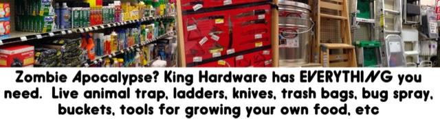 http://kinghardwareandgifts.com/