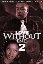 Love Without End 2
