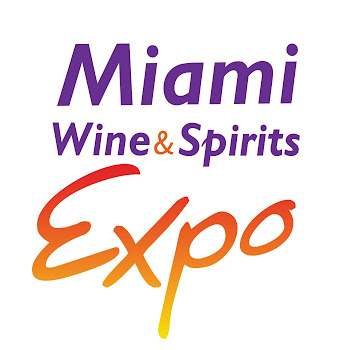 Who is Miami Wine Expo?