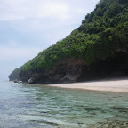 Bali - Green Ball fotóalbum