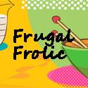 Frugal Frolic