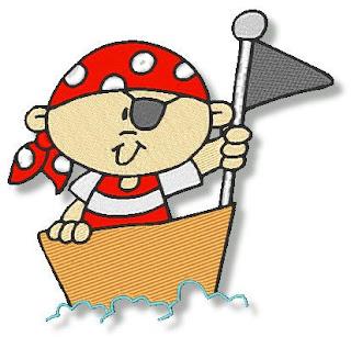 Rocio olivares aula de pt piratas dibujos de piratas album picasa - Piratas infantiles imagenes ...