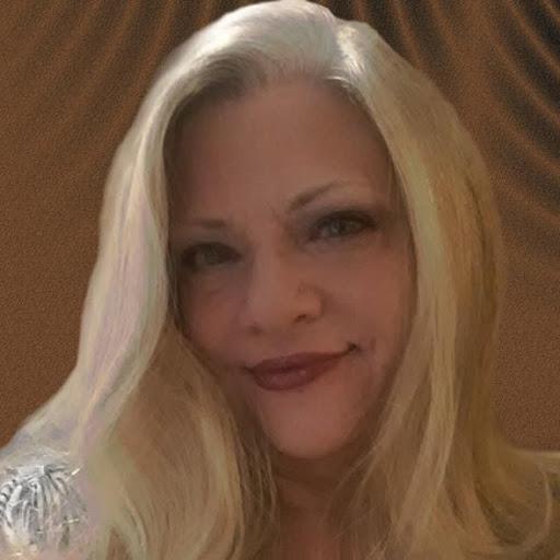 Brenda Clawson Photo 22