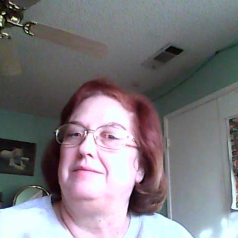 Patricia Harmon - Address, Phone Number, Public Records ...