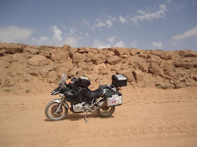Marrocos 2011  DSC03546