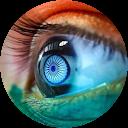 Dipak Padhiyar