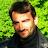 Konrad Florczak avatar image