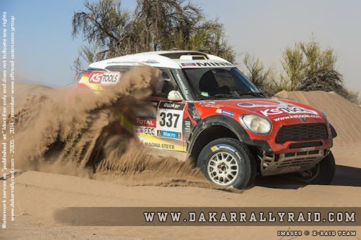 dakar2014.stage5_xraid-team_13.jpg