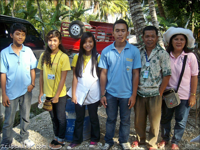 argao-tourism-officers