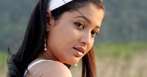 sree devika   south indian mallu actress fun12 friends