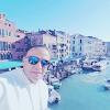 Bassem Djemel