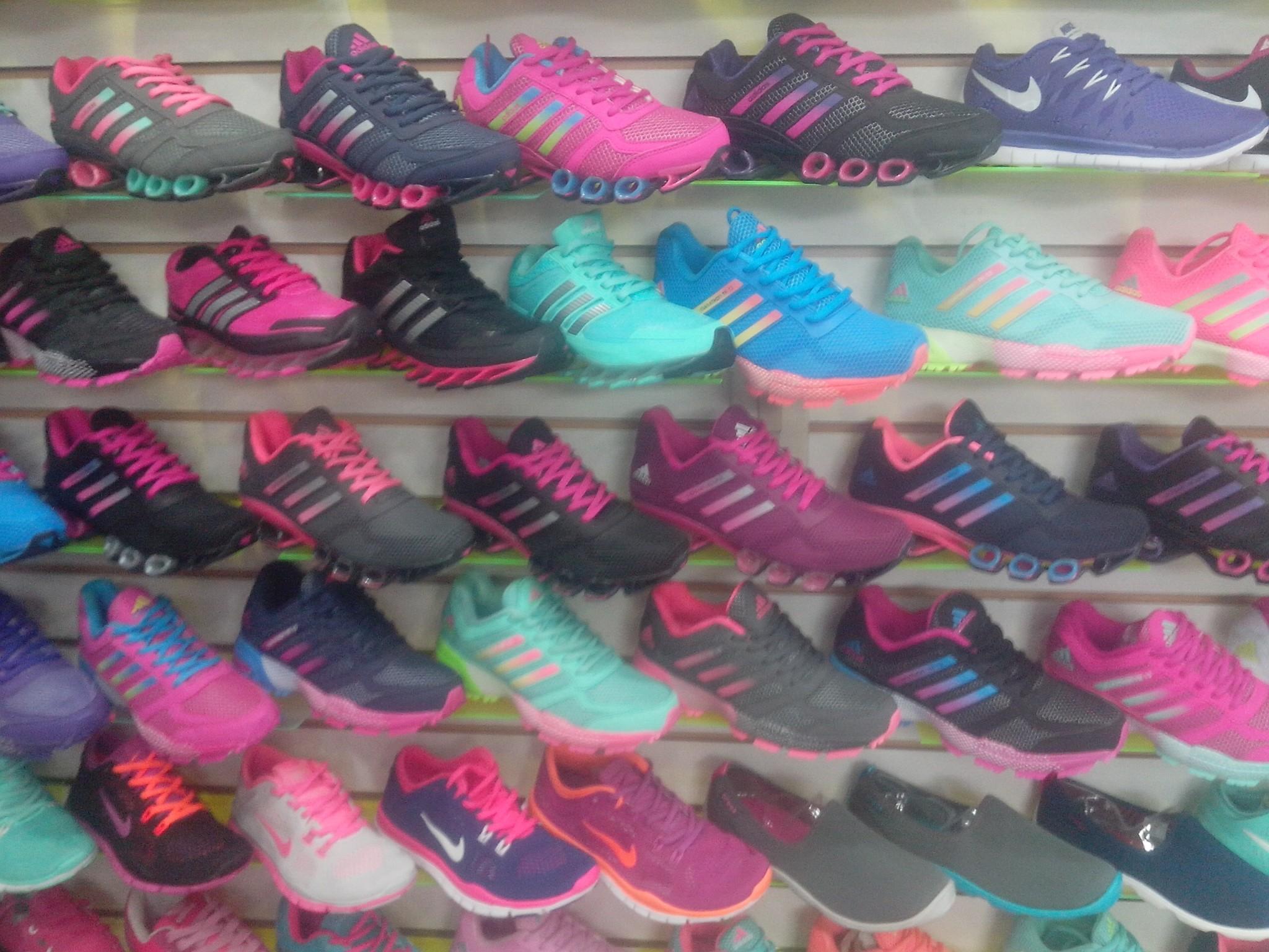 cd0eb638bba7d nike colombia tienda online - Santillana CompartirSantillana Compartir