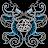 Kapone Luna avatar image