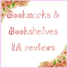 Bookmarks & Bookshelves