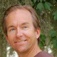 Jeffrey J Davis