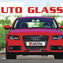 CalAlta Auto Glass Ltd.'s profile photo