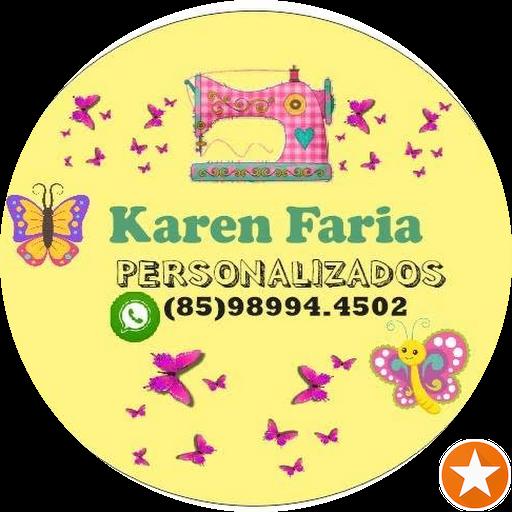 Karen Personalizados