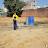 Bharat Lal avatar image