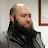 Nathan Haslam avatar image