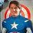 Sean Kirkland avatar image