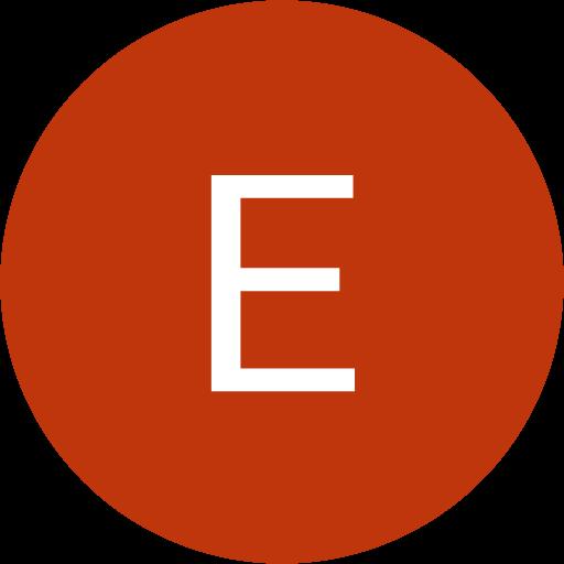 Elenita Austria