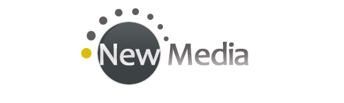 multimedia_logo