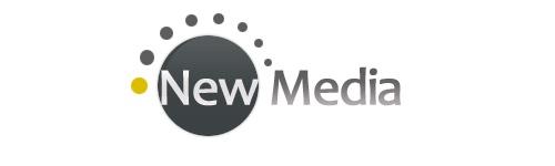 multimedia_logo