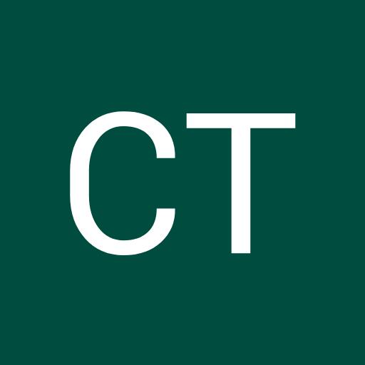 CT Labs