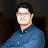 Muhammad Shahzad avatar image