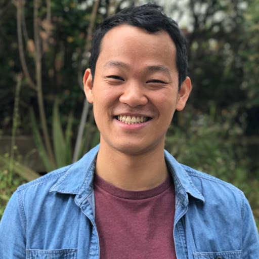 Michael Chiu Address Phone Public Records Radaris