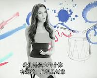 【视频】维多利亚伦敦奥运宣传片预告