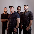 Crockodilo R