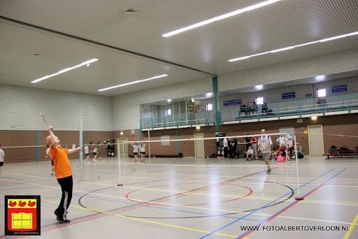 20 Jarig bestaan Badminton de Raaymeppers overloon 14-04-2013 (32).JPG