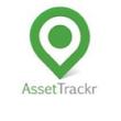 Asset T