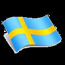 Zweedse namen voor jongens of mannen op alfabet van A tot Z