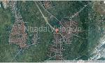 Mua bán nhà  Hà Đông, căn hộ Penthouse tầng 24 khu ĐTM Spark Dương Nội, Chính chủ, Giá 18 Triệu/m2, Anh Phước, ĐT 0903226963 / 0904368448