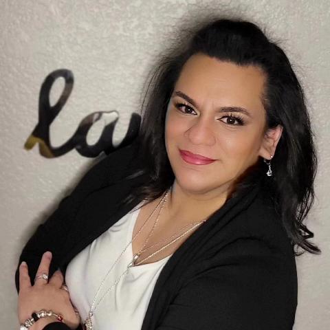 Claudia Lane Photo 16