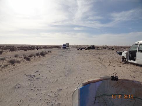 marrocos - Marrocos e Mauritãnia a Queimar Pneu e Gasolina - Página 6 DSC05911