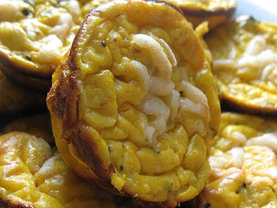 Sweet Potato and Mushroom Quiche Cups | Lisa's Kitchen | Vegetarian ...