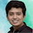 Darshan Langalia avatar image