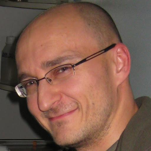 Peter Palaga